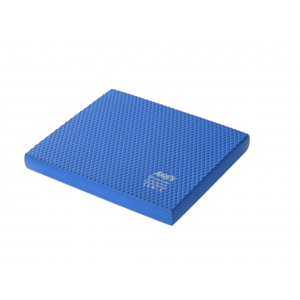 Airex Balance-Pad Elite Balance Pad