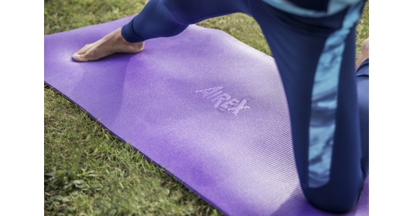 The Best Workout Mat You Can Buy