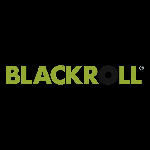 Blackroll