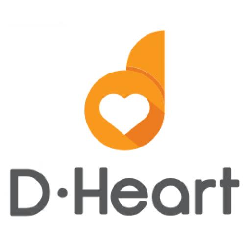 D-Heart