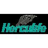 Herculife