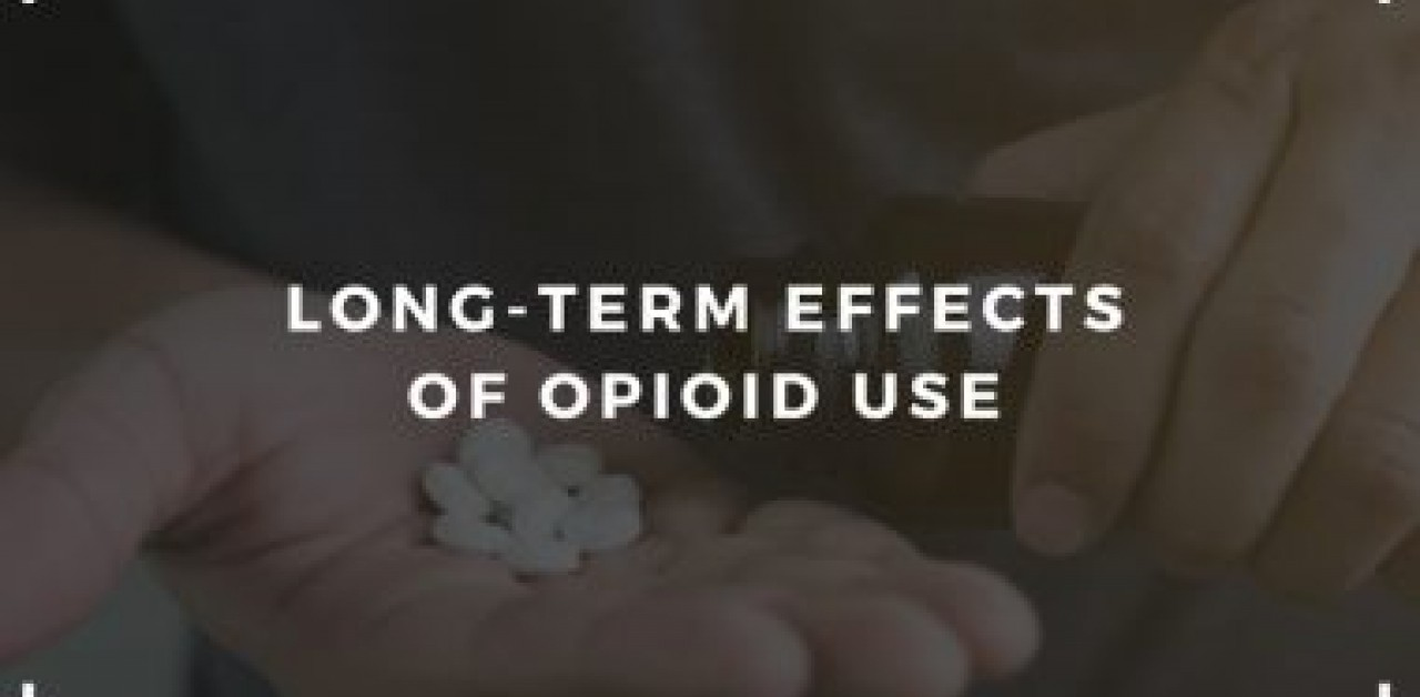 Early Physical Therapy can prevent long Term Opioid Use