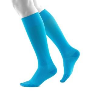 Bauerfeind Sports Compression Socks Run & Walk