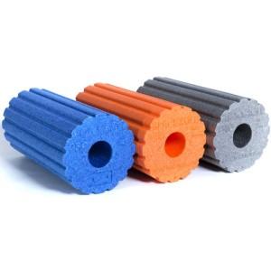Blackroll Groove Pro Foam Roller