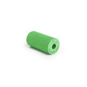 Blackroll Micro Foam Roller (Color)
