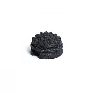 Blackroll Twister (Black)