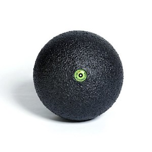 Blackroll Ball 12 cm (Black)