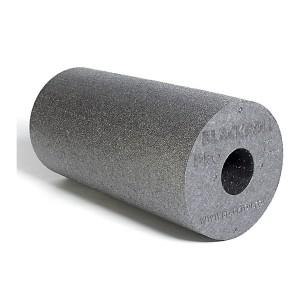Blackroll Pro Foam Roller