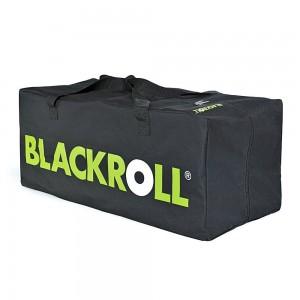 Blackroll Trainer Bag
