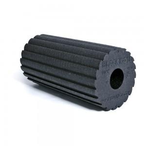 Blackroll Flow Foam Roller (Black)