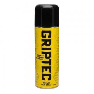 Griptec Instant Grip Spray - 200ml (Set of 5)