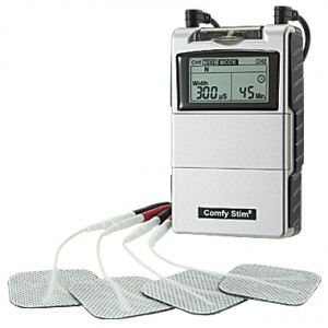 Herculife Comfy Stim Digital EMS / TENS