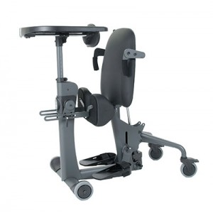 EasyStand Evolv Modular Standing Frame, Minimum Support Package