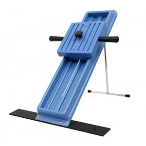 Shoulder incline Board