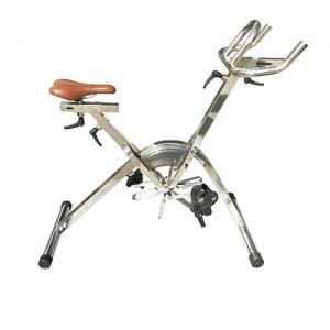 Fitmax Aqua Sprinter Bike