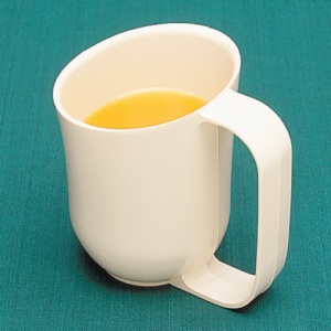 Dysphagia Drinking Cup