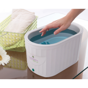 Therabath Paraffin Wax Bath