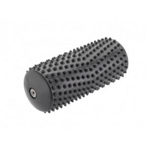 Gymnic Active Roll L 75 cm Grey Foam Roller