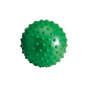 Gymnic Aku Ball 20 cm Green Activity Massage Toy