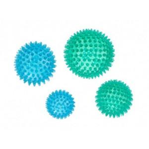 Gymnic Reflexball Physiotherapy Massage Ball