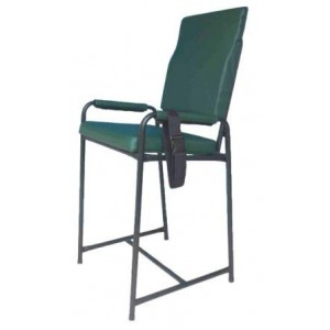 Isogai Leg and Knee Therapy Chair