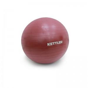 Kettler Gym Ball
