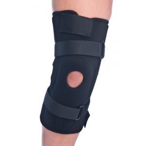 FitLine Adjustable Knee Support