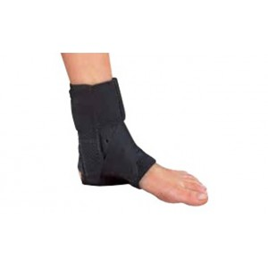 FitLine Ankle Stabilizer