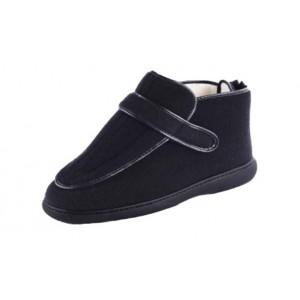 FitLine Comfort Shoe High Top