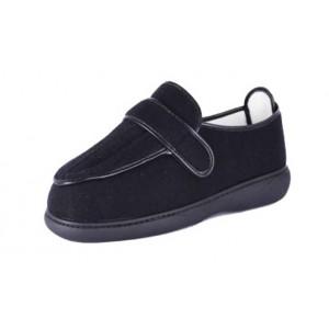 FitLine Comfort Shoe Low Top