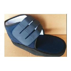 FitLine FPR Shoe Without Rim