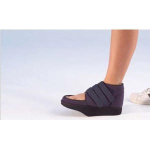 FitLine FPR Shoe