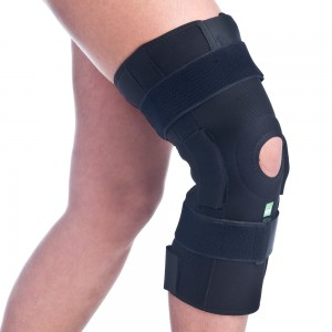 FitLine Knee Support