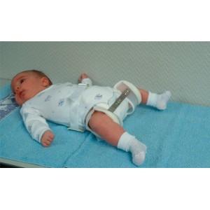 FitLine Hip Abduction Splint Pediatric