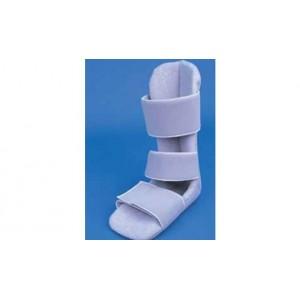 FitLine Plantar Fasciitis Splint