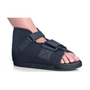 FitLine Poly Cast Shoe