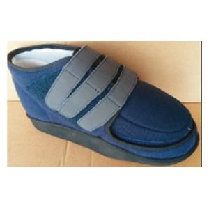 FitLine Toe Cap FPR Shoe