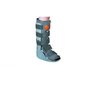 FitLine Air Walking Boot High
