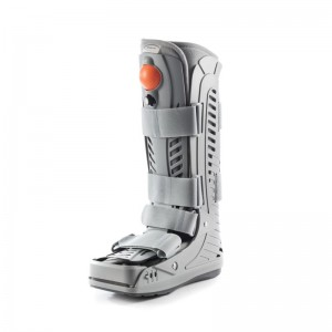 FitLine Pro Air Walking Boot