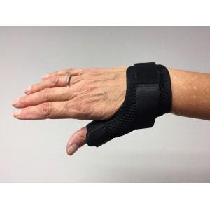 FitLine Thumb Splint