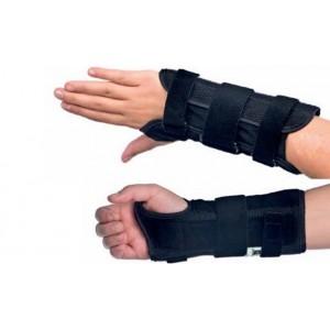 FitLine Wrist Splint Left