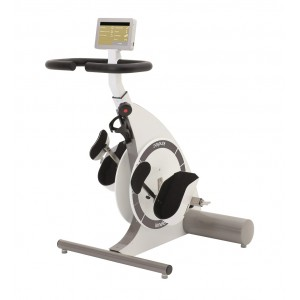 Kinetec Kinevia Lower Body Active Motion Trainer