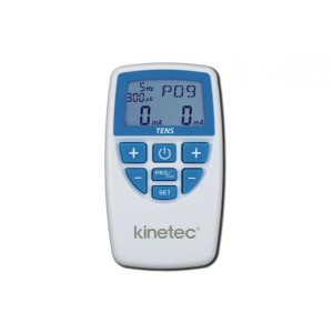 Kinetec TENS Handheld Electrotherapy