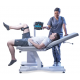 Physiotherapy & Rehab