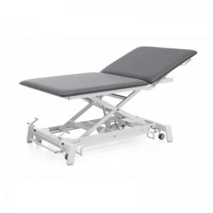Meden Safari Elephant Bobath 2-Section Treatment and Massage Table