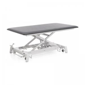 Meden Safari Elephant Bobath 1-Section Massage and Treatment Table