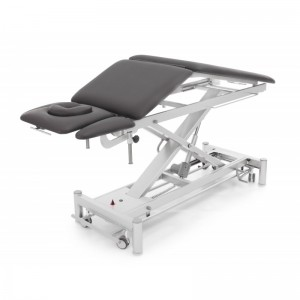 Meden Safari Jaguar P5 Treatment Table