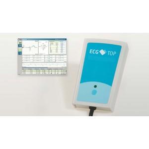 Medset PADSY 12 Channel ECG Heart Monitor
