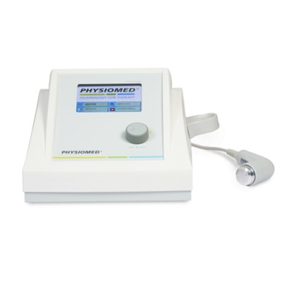 Physiomed Physioson Basic Ultrasound Therapy Device
