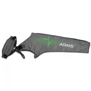 Recovery Pump Air Compression Arm RP Lite Kit (Sleeve + Pump + Bag)